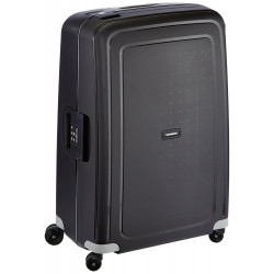Samsonite S'Cure - Spinner...