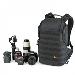 LOWEPRO™ - Sac à dos...