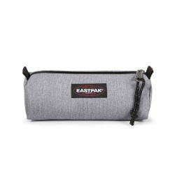 Eastpak Benchmark Single...