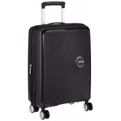 Valise American Tourister...